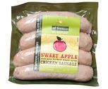 Al Fresco All Natural Chicken Sausage