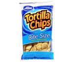 Price Chopper Bite Size Tortilla Chips
