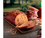 Sriracha Firecracker Bread