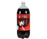 PICS Soda or Seltzer 2 Liter