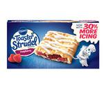 Pillsbury Toaster Strudel or Scrambles