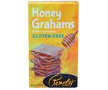 Pamela's Gluten Free Grahams