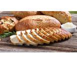 Vienna Breads
