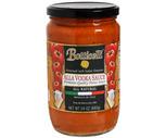 Botticelli Pasta Sauce