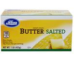 Price Chopper Butter