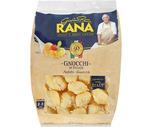 Giovanni Rana Gnocchi di Patate 17.6 oz.