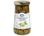 Price Chopper Stuffed Manzanilla Olives