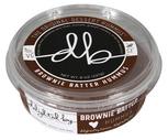 Delighted by Dessert Hummus 8 oz.