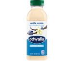 Odwalla Juices 15.2 oz.