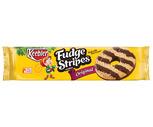 Keebler Fudge Shoppe or Chips Deluxe Cookies