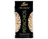 Fresh Pistachios 16 oz.