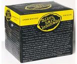 Goose Island, Shiner or Mike's Hard Lemonade 12 Pack