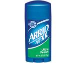 Arrid XX Dry Deodorant