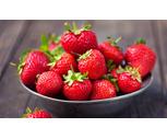 Fresh Strawberries 1 Lb.