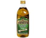 Berio Pure Olive Oil