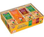 Keebler Sandwich Crackers
