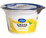 Price Chopper Greek Yogurt