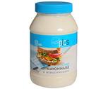PICS Mayonnaise