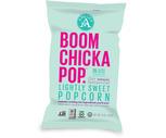 Angie's Boom Chicka Pop Popcorn