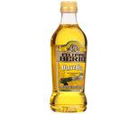 Berio Olive Oil