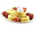 Dessert Shells 6 Pack