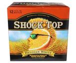 Shock Top 12 Pack