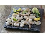 51-60 Ct. Raw Shrimp