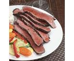 Kansas City Beef Sirloin Tri Tip