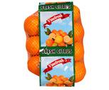 Fresh Sweet Cara Cara Navel Oranges 3 Lb. Bag