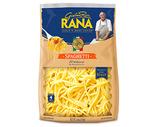 Giovanni Rana Flat Cut Pasta or Spaghetti