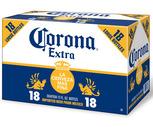 Corona Extra 18 Pack