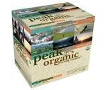 Peak Organic 12 Pack