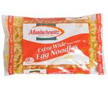 Manischewitz Noodles