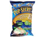 Pop-Secret Popcorn