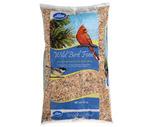 Price Chopper Wild Bird Food 10 Lb. Bag
