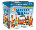 Lagunitas, Long Trail or Otter Creek 12 Pack
