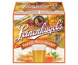 Leinenkugel's or Long Trail 12 Pack