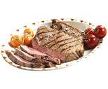 Butcher's Promise Boneless Sirloin Steak