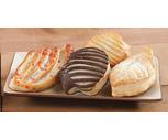 Perla Pastries