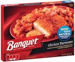 Banquet Classic Meals