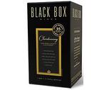 Black Box Chardonnay or Bota Box Pinot Grigio