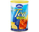 Price Chopper Iced Tea Mix