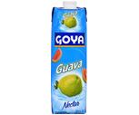 Goya Prisma Nectars