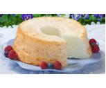 Angel Food Cake or Pound Cake