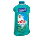 Mr. Clean Multi-Purpose Cleaner