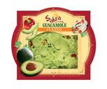 Sabra Salsa or Guacamole