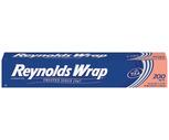 Reynolds Aluminum Foil