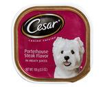 Cesar Select Dinners