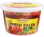 Old El Paso Fresh Salsa