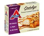 Atkins Endulge or Day Break Snack Bars 5 Pack